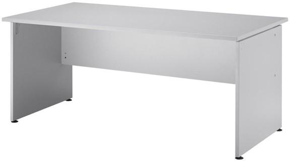 Schreibtisch gerade 160 cm