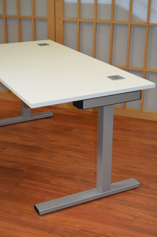 Schreibtisch 160 Cm 2021