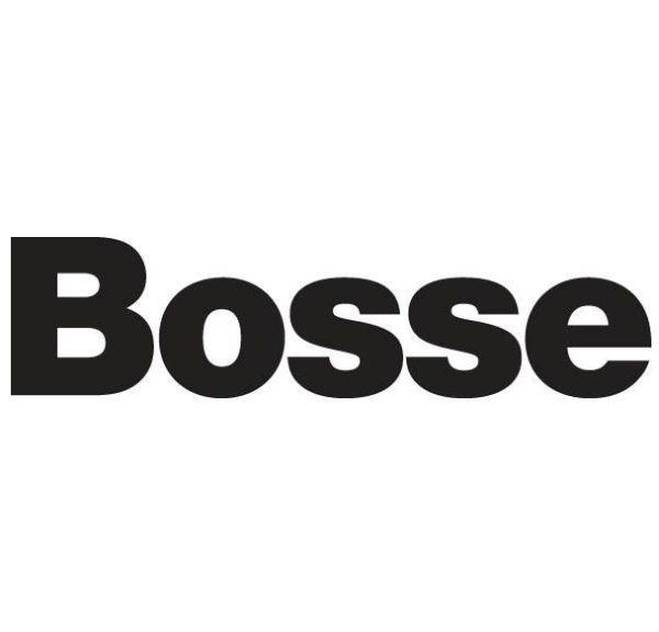 Bosse