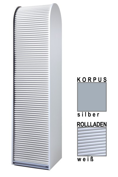 Klenk Collection - Hochschrank