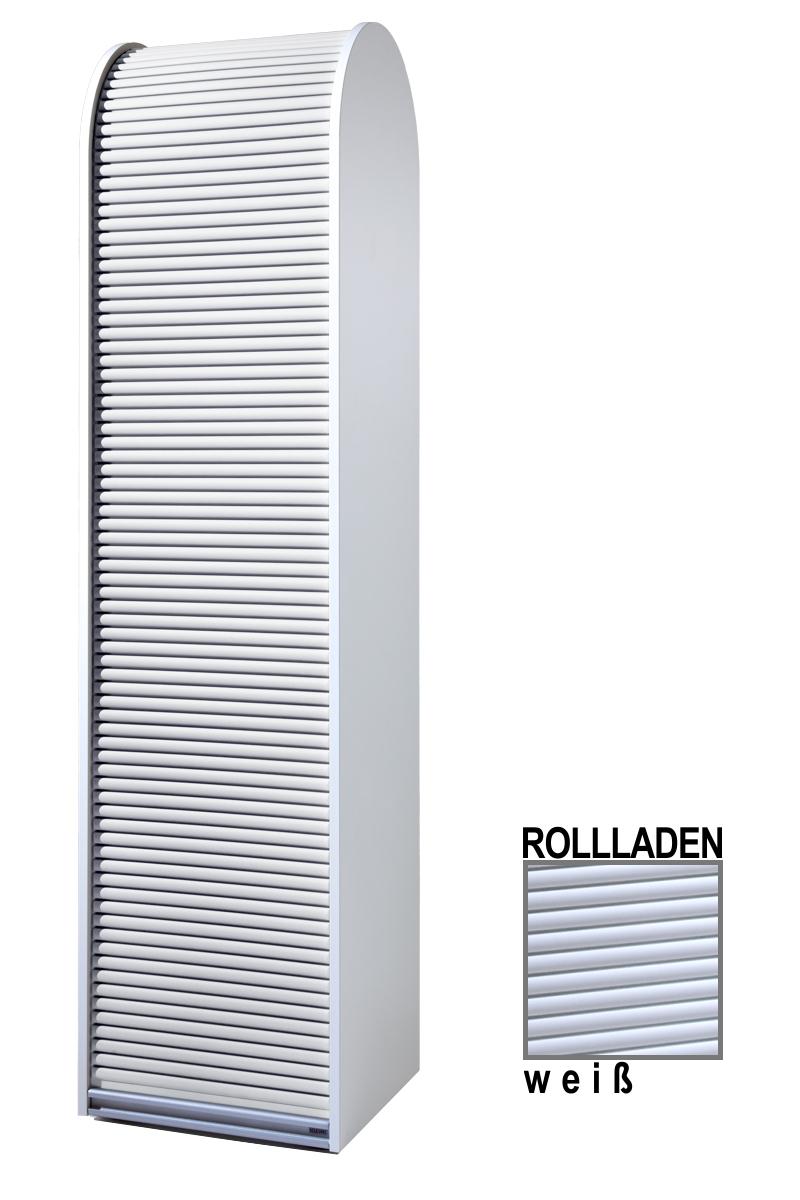 Klenk Collection Rolladen Office Sofort De Der Spezialshop