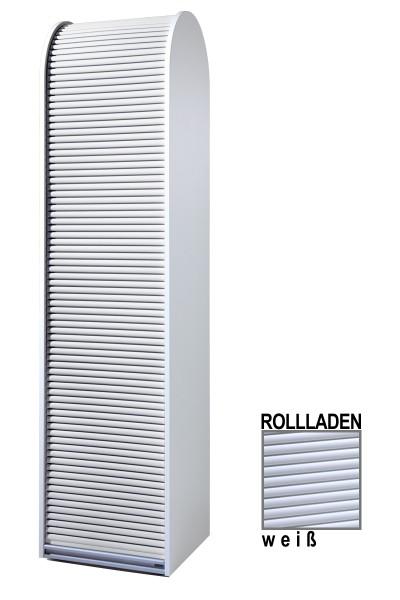 Klenk Collection - Rollladen
